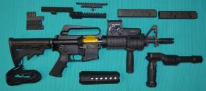 XM15-E2S